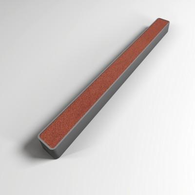 Barretta demo Starlike® EVO Copper